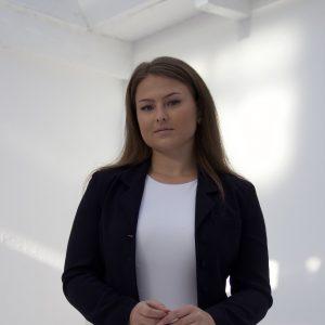 A Daphne's photo